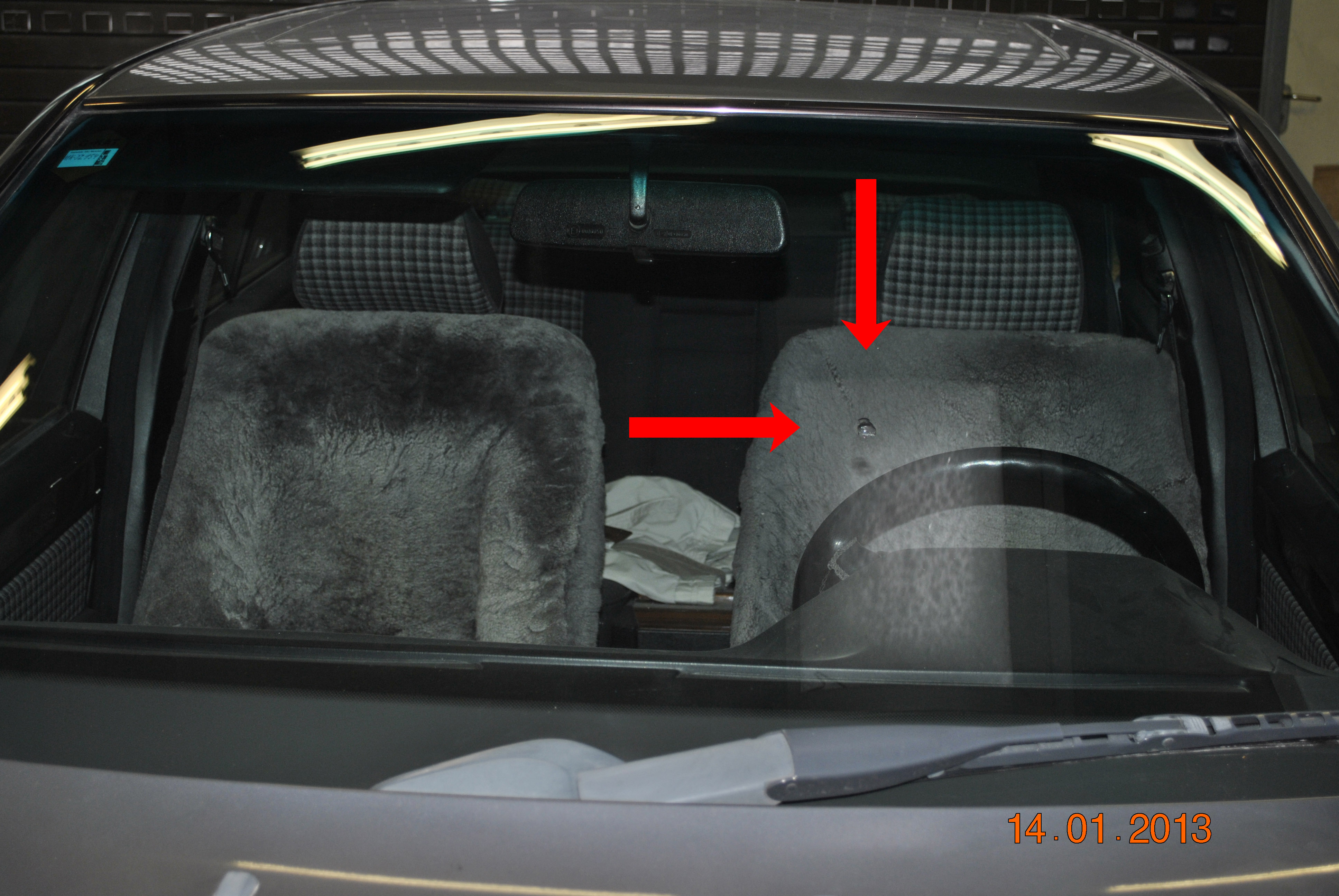 mac car ausbeulen ohne lackieren. Black Bedroom Furniture Sets. Home Design Ideas